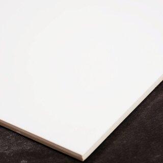 wandfliesen nicht kalibriert. Black Bedroom Furniture Sets. Home Design Ideas