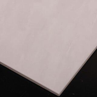 Wandfliesen Grau Marmoriert Glanzend 25x33x0 6cm 1krt 1 5qm Ru