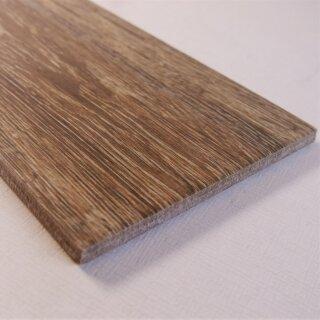 Turbo Bodenfliesen Holzoptik, Presskante, R10, 15x90x1,0cm, 1Krt=1,08qm, ve IX46