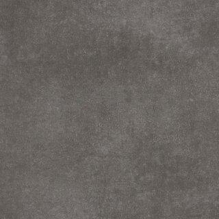 Bodenfliesen Feinsteinzeug Glasiert R9 31x31x0 8cm 1 0qm Mehrere F