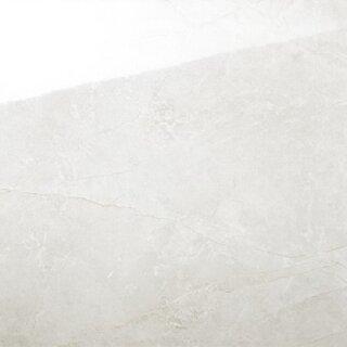 Wandfliesen Grau Marmoriert Glänzend 30x60cm 1 Karton 144 Q