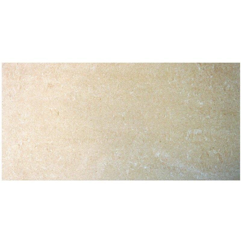 bodenfliesen beige 30x60x1 0cm 1 44qm 1 karton restposten feinstein. Black Bedroom Furniture Sets. Home Design Ideas