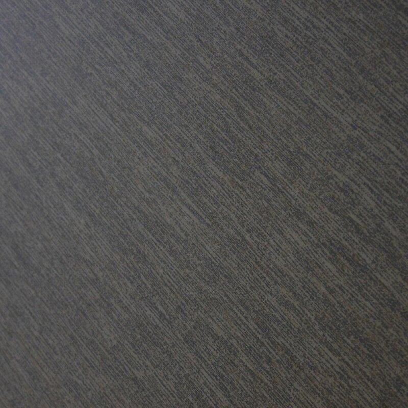 bodenfliesen feinsteinzeug 60x60 cm nussbaum bamboo 319. Black Bedroom Furniture Sets. Home Design Ideas